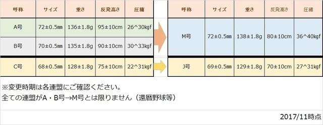 M・J号001.jpg
